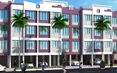 valram-greenfield-complex-in-atgaon-elevation-photo-oi5