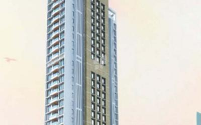 jewel-crest-in-kharghar-elevation-photo-1loa