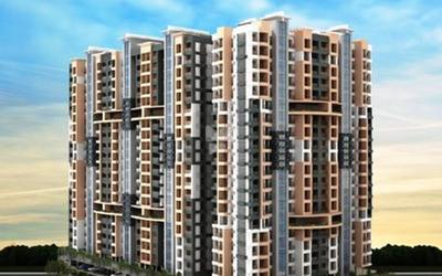 ajmera-cityscapes-gaurav-discovery-in-malad-west-elevation-photo-kfi