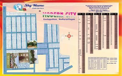 sky-modern-city-in-madhuranthagam-master-plan-1ej1