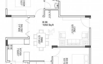 mulberry-mist-in-varthur-floor-plan-2d-uz4