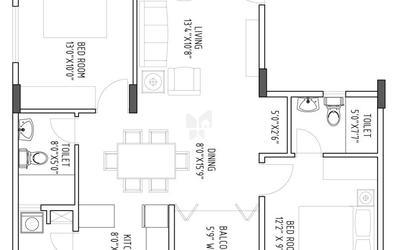 mulberry-mist-in-varthur-floor-plan-2d-uz6