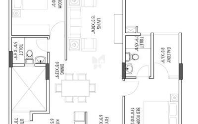 mulberry-mist-in-varthur-floor-plan-2d-uz8