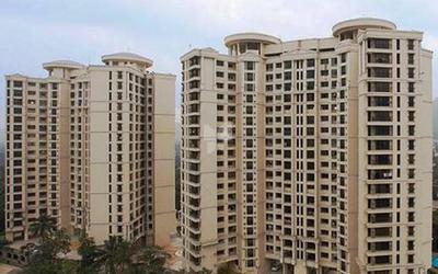 raheja-acropolis-i-in-deonar-elevation-photo-dce