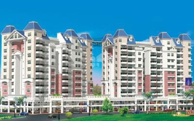 aratt-royal-manor-in-hsr-layout-7th-sector-elevation-photo-phc.
