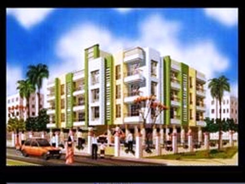 Gama Siddhnath - Project Images