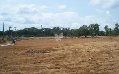 t-johns-serenity-banyan-in-mysore-road-elevation-photo-1cxy