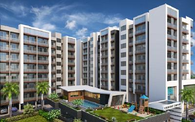 unimont-empire-khopoli-in-khopoli-elevation-photo-1agp