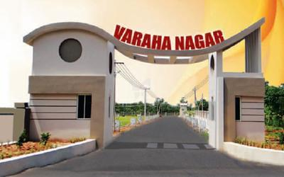 surya-varaha-nagar-in-vizianagaram-location-map-1iut