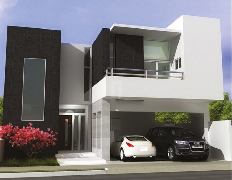 JRD Villa Palacio - Project Images