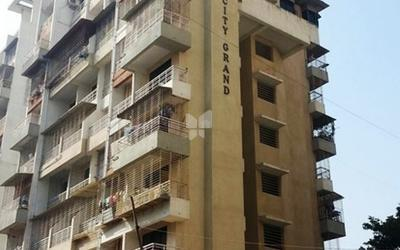 tricity-grand-in-sector-30-kharghar-elevation-photo-zzw