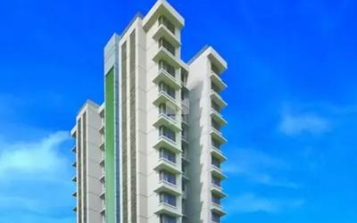 shree-omkar-elevation-photo-1kgm