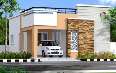 vhs-agaramthen-villas-in-tambaram-east-1uw4