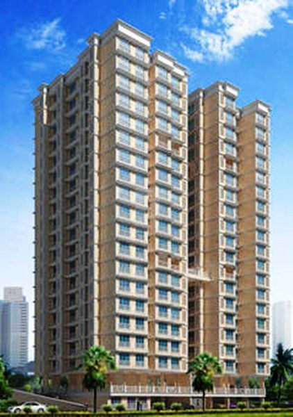 Geopreneur Mayur - Project Images