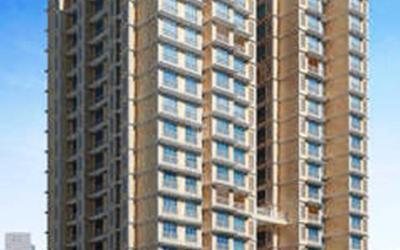 geopreneur-group-mayur-in-bandra-kurla-complex-elevation-photo-jzo