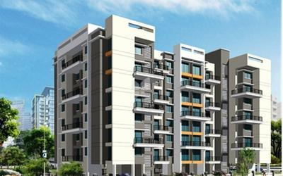 mahaavir-heights-in-roadpali-elevation-photo-11gc