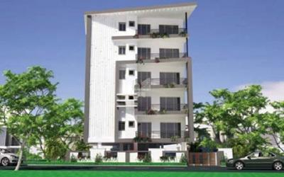 sai-rasik-residency-in-hitech-city-elevation-photo-1l0i
