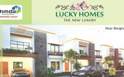 divyasri-lucky-homes-in-bongloor-elevation-photo-1p8u
