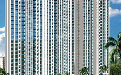 runwal-pride-c-chs-ltd-in-mulund-colony-elevation-photo-xt9