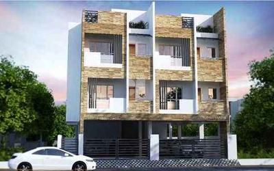 le-royale-s-jardin-in-porur-elevation-photo-peg