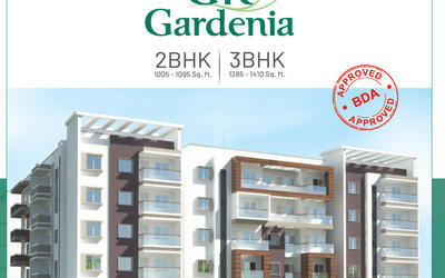 gr-gardenia-in-electronic-city-phase-i-elevation-photo-1vvh