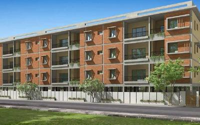 floating-gardens-in-whitefield-6wy