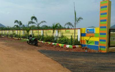 prakruti-beverly-hills-in-anandapuram-elevation-photo-1zrr