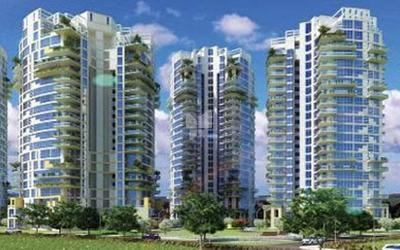 unitech-the-residences-in-lower-parel-east-elevation-photo-xci