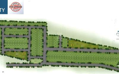 nova-city-in-thiruvallur-master-plan-1vgf