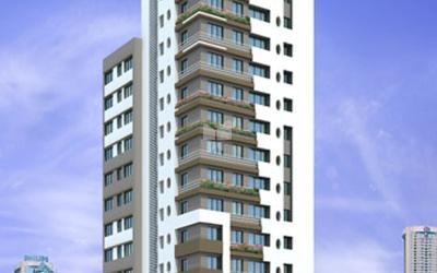 darshan-estilla-in-parel-east-elevation-photo-bem.