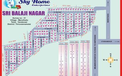 sky-sri-balaji-nagar-in-melmaruvathur-master-plan-1ebf