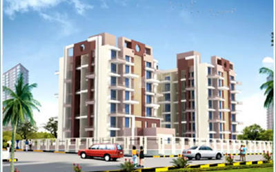 asset-tulsai-heights-in-old-sangvi-elevation-photo-1rzg