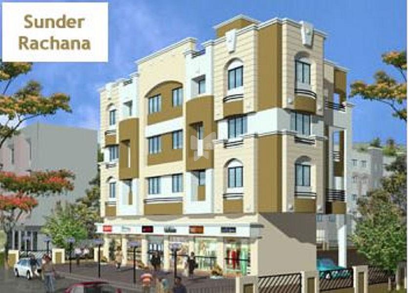 Dharmavat Sunder Rachna - Project Images