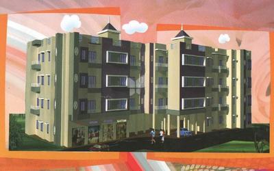 martand-bhairav-apartments-in-kalyan-east-elevation-photo-1a8u