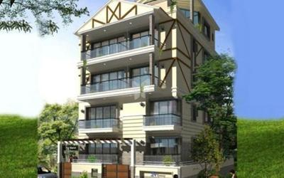 imperium-raj-manor-in-indira-nagar-elevation-photo-qfk