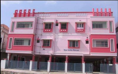 sree-sastha-enclave-in-pallikaranai-elevation-photo-18ks
