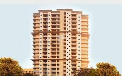 sunshine-group-shatrunjay-tower-in-dadar-east-elevation-photo-kjo