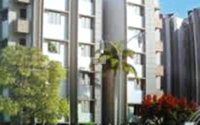 krupa-sarayu-apartment-in-vaishali-nagar-dahisar-east-elevation-photo-hat