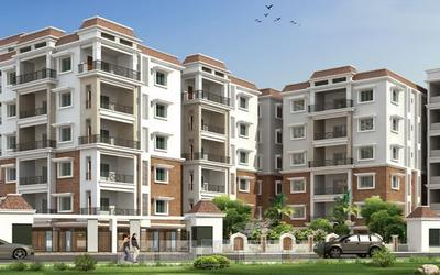 vasanthaa-happy-homes-nest-in-sainikpuri-elevation-photo-ca3