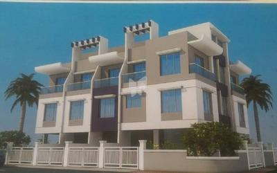 yash-sai-residency-colony-in-talegaon-dabhade-elevation-photo-1yau