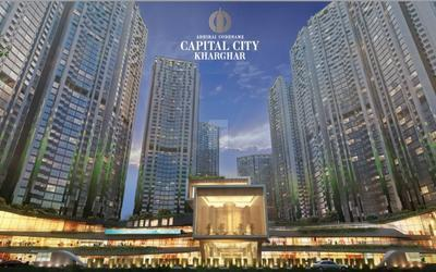 adhiraj-capital-city-phase-i-in-1841-1583304747694.