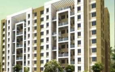 shree-tirupati-maple-tower-in-mohammedwadi-1fev