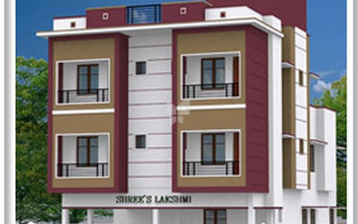 shree-lakshimi-in-rajakilpakkam-elevation-photo-1oxh