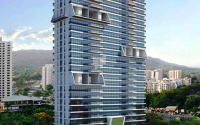 raunak-viraj-tower-in-thane-west-10dl