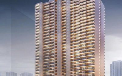 puranik-elito-grand-central-in-thane-west-elevation-photo-1rvr