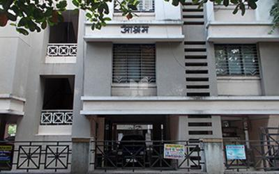 pandit-javdekar-asharam-in-shivajinagar-elevation-photo-1h1z