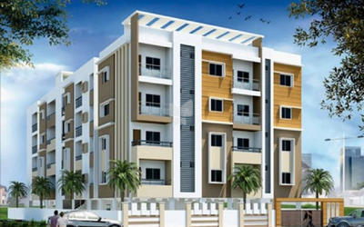 sai-balaji-harshitha-arcade-in-silk-board-elevation-photo-1flq