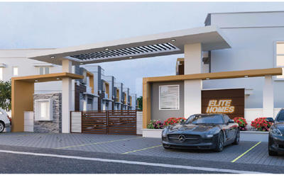 sri-vishali-elite-homes-in-kovaipudur-elevation-photo-1vnb