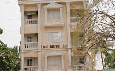 land-marvel-adhythia-in-adyar-elevation-photo-mst