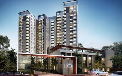 radiance-icon-in-koyambedu-elevation-photo-1xqs